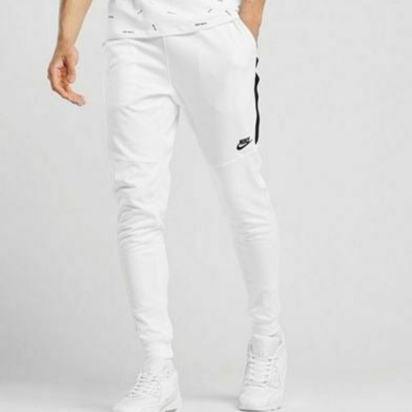 nike sportswear n98 pants